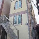 ユナイト横浜藤棚バロンドールの社 建物画像1