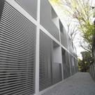 メゾンブランシェ(MAISON BLANCHE) 建物画像1