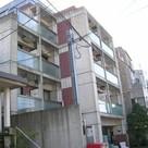 フローリッシュK 建物画像1