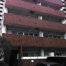 四谷スカイコーポ 建物画像1