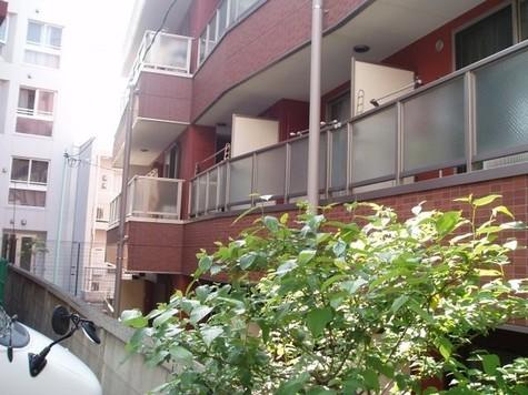 第6富喜マンション 建物画像1
