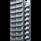 アデッソ大森 Building Image1