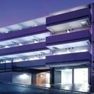 ラ・シード馬込レフィナード Building Image1