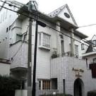 フリーデンハイムⅢ自由ヶ丘(緑が丘2) 建物画像1