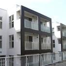 フォレシティ桜新町α 建物画像1