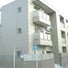 サクラピア東神奈川 建物画像1