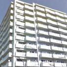 五反田リーラハイタウン 建物画像1