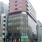 DIK麹町 建物画像1