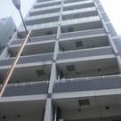 千代田区岩本町1丁目3-7貸マンション 201205 建物画像1