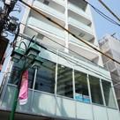 桐ハウス 建物画像1