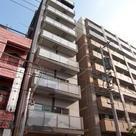ゼクシア川崎 建物画像1