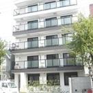 b'CASA 武蔵中原(ビーカーサ武蔵中原) 建物画像1
