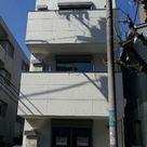 Gハウス 建物画像1