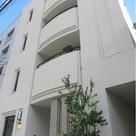 フルール・ド・リス 建物画像1