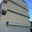 EARTH岡野(アース岡野) 建物画像1