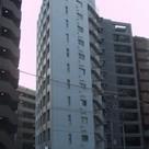 中銀第3目黒マンション 建物画像1
