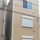 アークみらい横浜 建物画像1