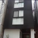 神山町ハウス33 建物画像1
