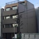 用賀 8分マンション 建物画像1