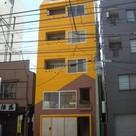遊学舎 建物画像1