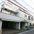 信濃町ファインコート 建物画像1