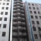 グリフィン横浜・馬車道駅前 建物画像1