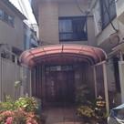 松本荘 建物画像1