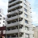 グリフィン横浜・アクティ 建物画像1