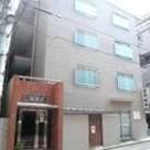 小石川コーポビアネーズ 建物画像1