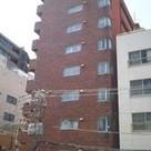 サンライズ目黒 建物画像1