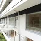 ルフォンプログレ学芸大学(旧名:アパートメンツ学芸大学) 建物画像1