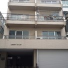 MEZON ONUKI 建物画像1