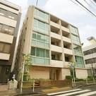 シティテラス赤坂 建物画像1