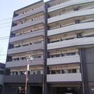 フェニックス横濱井土ヶ谷 建物画像1