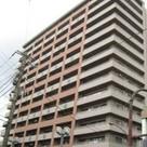 ライオンズプラザ平塚見附町 建物画像1