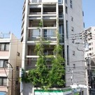 Oimachi 5 min Apartment Building Image1