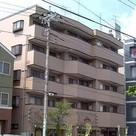 アルファパレス 建物画像1