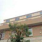 リュミエ西馬込 建物画像1