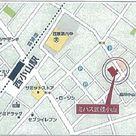 MIJAS武蔵小山(ミハス武蔵小山) 建物画像1