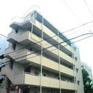 ジュネス川崎 建物画像1