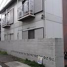 佐藤ハイツ 建物画像1