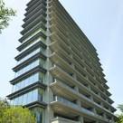 ザ・パークハウス グラン 千鳥ヶ淵 建物画像1