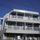 サンハイツ木月 建物画像1