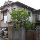 宮本荘 建物画像1