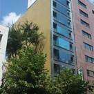 MYE新宿御苑二番館 建物画像1