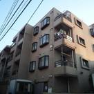 クリエイト司余丁町 建物画像1