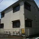 誠美荘 建物画像1