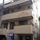 SUN SIDE 10 Building Image1
