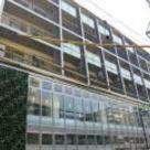 セントラル白楽 建物画像1