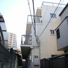 東邦ハイツ 建物画像1
